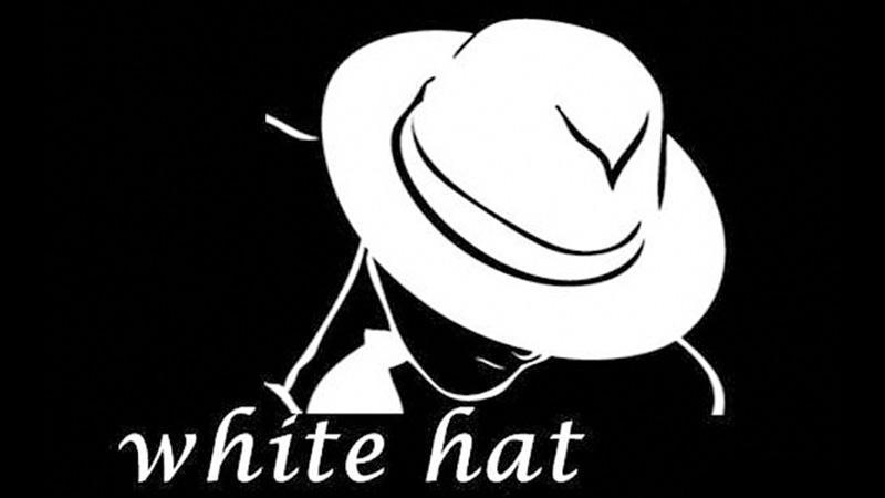 白帽安全学习计划之---Windows基础部分篇-Mr_God's Note