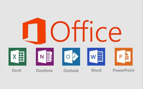 office 365 Pro-Plus福利账号限时申请方法总结-Mr_God's Note